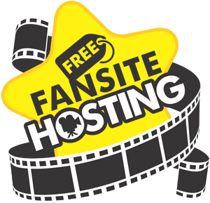 Adopt this fansite from Free Fansite Hosting!
