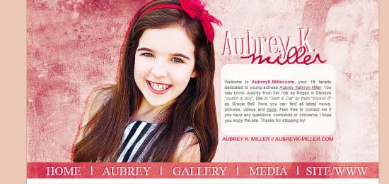 aubrey-miller