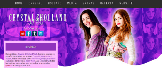 crystal-holland