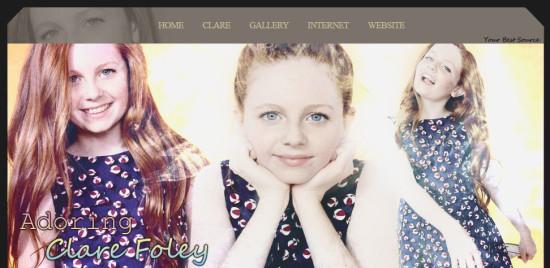 clare-foley