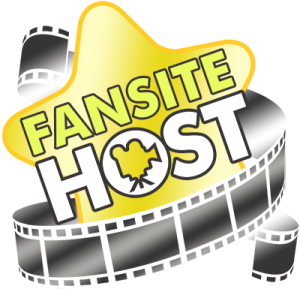 fansite-host-300px