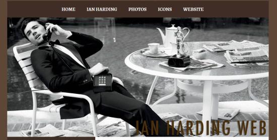 ian-harding