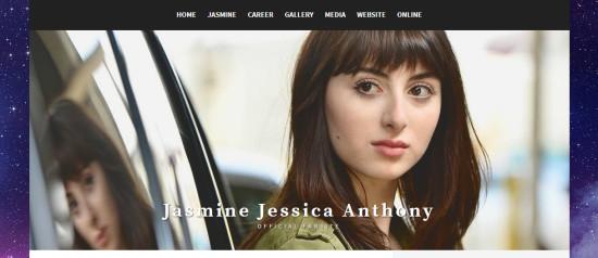 jasmine-anthony