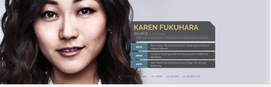 karen-fukuhara