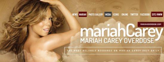 mariah-overdose