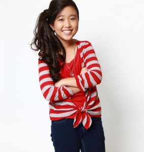nina-lu-bunkd-disney-channel