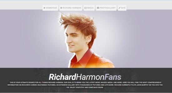 richard-harmon