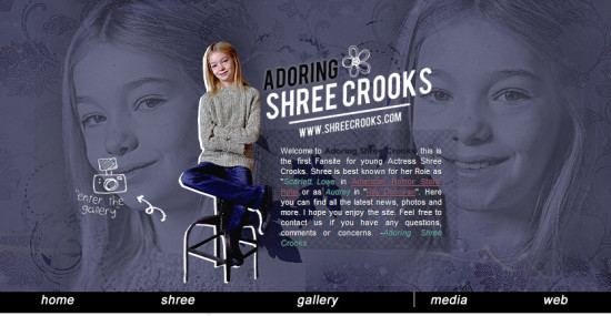 shree-crooks