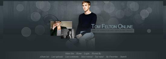 tom-felton
