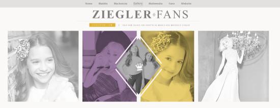 ziegler-sisters